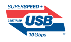 USB-SS10-RGB-2014
